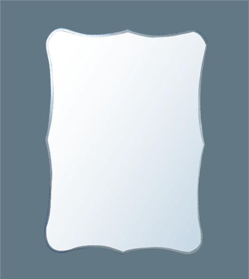 diseo simple barato bao espejo de bao espejo