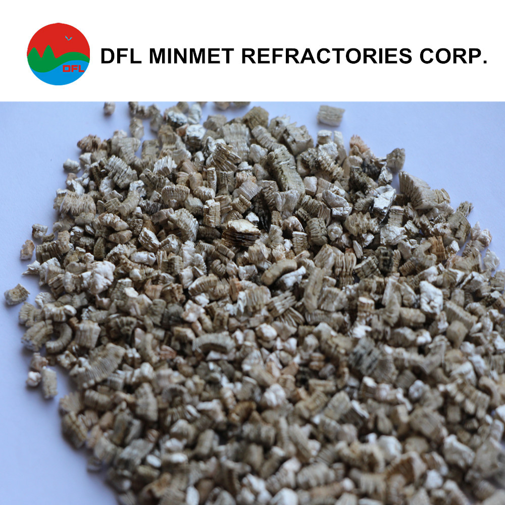 vermiculite china vermiculite china suppliers and manufacturers