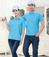 Custom Made Hotel Restaurant service Staff Uniform And Restaurant Waiter Uniform