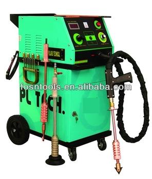 Fssb9107 Professional Auto Body Repair Tools Spot Welding Equipments