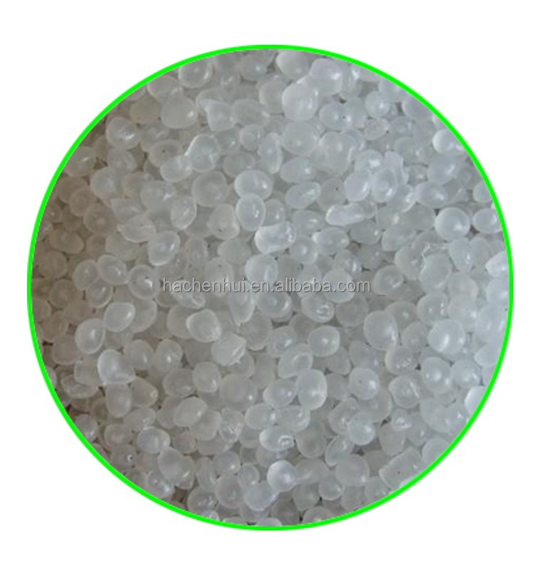 sale hdpe plastic pellets Virgin&Recycled HDPE/LDPE/LLDPE/PP/ABS/PS granules with low price