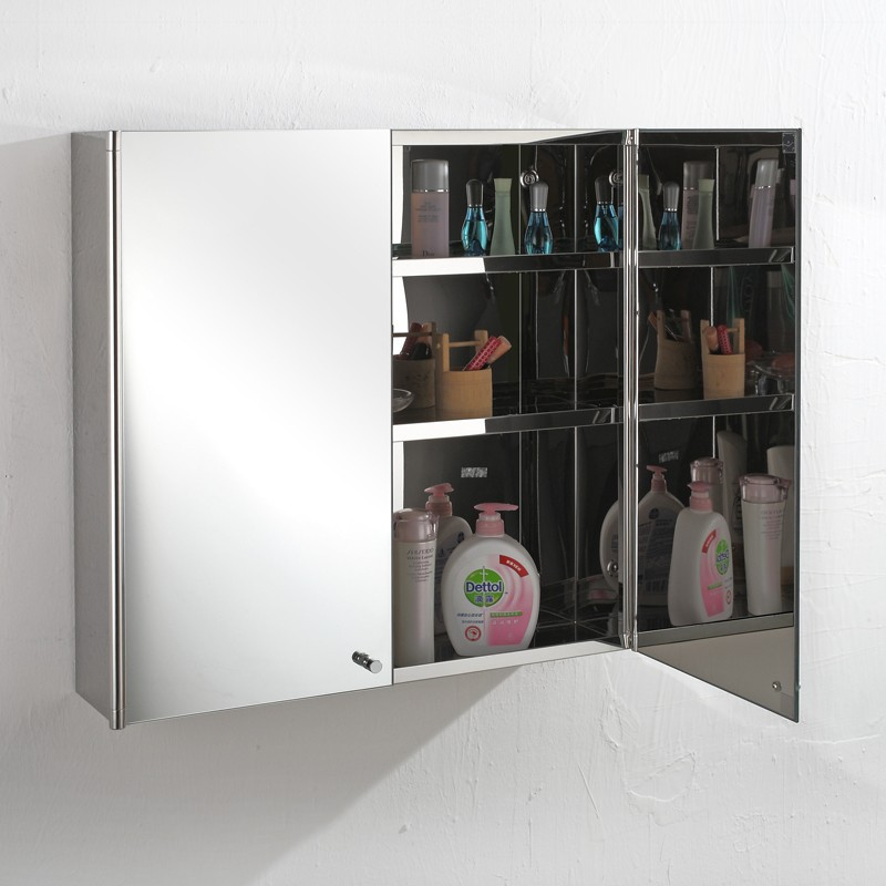 hot sale in singapore bathroom mirror cabinet 7007 buy singapore bathroom mirror cabinet product on alibabacom