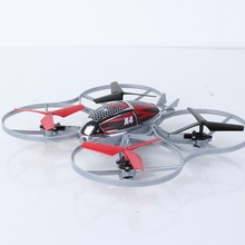2.4G 4CH Cheap Toys RC Drone Quadcopter