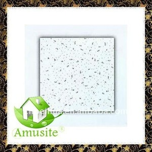 \mineral fiber ceiling board cheap price