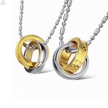 Jewellery designer pendant holder gold mangalsutra design buy gold jewellery designer pendant holder gold mangalsutra design mozeypictures Image collections