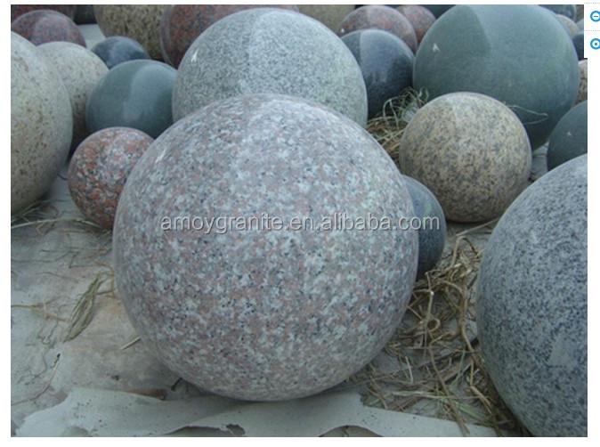 Garden stone balls direct factory good price buy garden stone garden stone balls direct factory good price workwithnaturefo