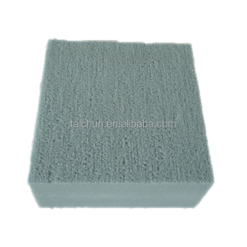Partition Wall Waterproof Insulation Of Exterior Wall Insulation Board Buy Expanded
