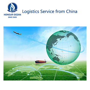Amazon Top Seller 2018 Freight Forwarder Dropshipper Dropshipping Rates USA from China Door to Door Delivery DDP Price