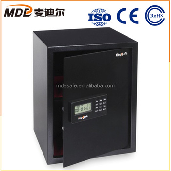 factory price car key safe box with combination lock bolts buy