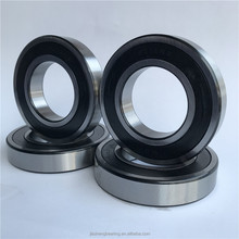 Deep Groove Ball Bearing 61901sizes