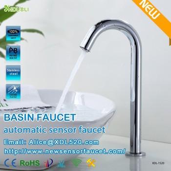 Automatic Kitchen Faucet Automatic Sensor Taps Automatic Sensor Shower Faucets Buy Kitchen Faucet Kitchen Faucet Kitchen Faucet Product On