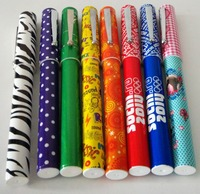 wholesale plastic pen