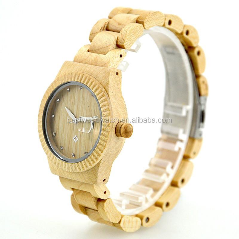 grossiste montre de couleur pas cher acheter les meilleurs montre de couleur pas cher lots de la. Black Bedroom Furniture Sets. Home Design Ideas