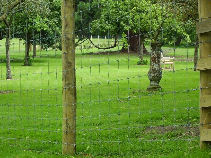 Cheap Hog Wire Farm Fencing Buy Deer Fence Cheap Metal