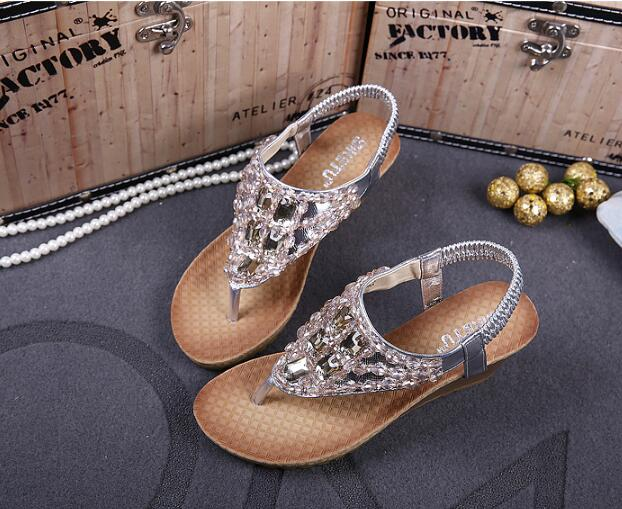 zm33181a latest fashion women shoes girls high platform heel sandals for summer