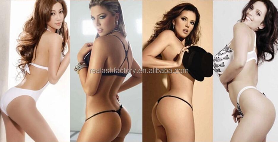 butt hip enhancers real plus butt enlargement cream for women, view