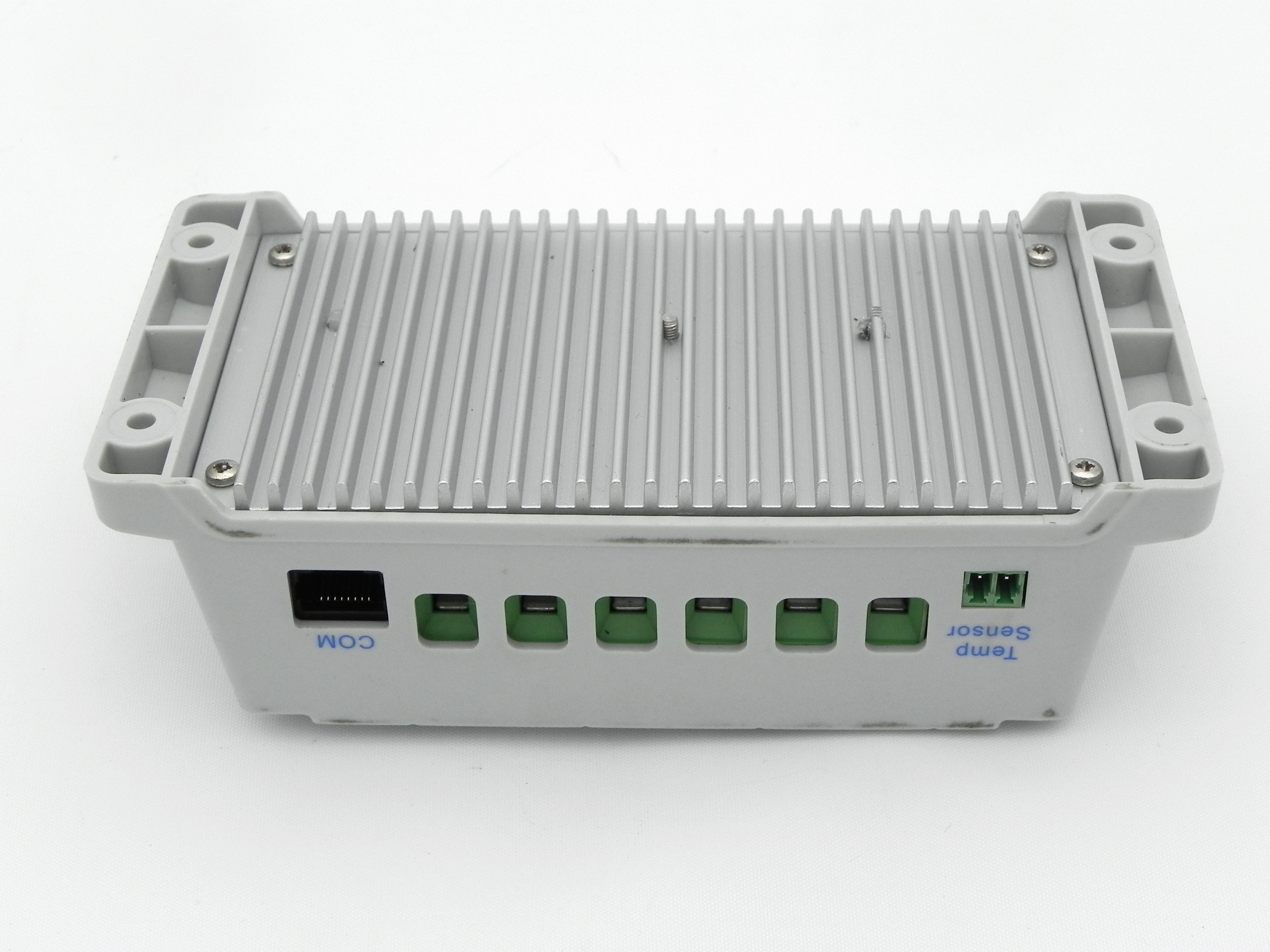 Meind Intelligent 20A solar charge controller for solar off grid power system