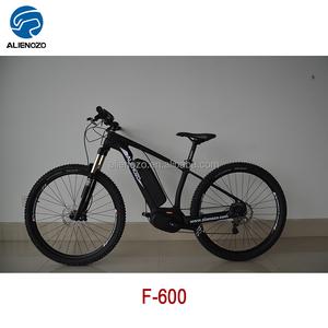 ebike disc brakes hydraulic,ebike frame bafang max drive 350w frame spd  pedals/sepeda bicycle e-bike mid motor kit/bycycle