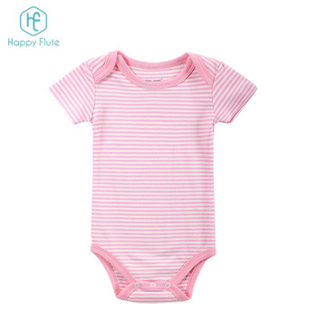 First Impressions Baby Clothes Fascinating First Impressions 60% Organic Cotton Blank Designer Baby Clothes