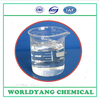 High Quality and best Styrene Oxide CAS NO.: 96-09-3