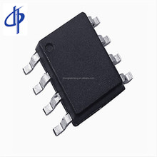 COP8SCR9HVA8 8-Bit CMOS Flash Based Microcontroller with 32k Memory, Virtual EEPROM and Brownout