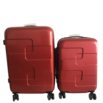 4e1d5abf8fcc Swiss Polo Luggage Imported Suitcases Spare Parts For Suitcase - Buy ...