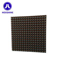 1R1G1B Outdoor P10 <span class=keywords><strong>P16</strong></span> P20 Dip Led Display Modul Für Werbung
