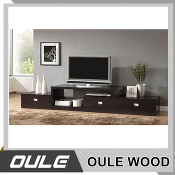Solid Wood Tv Stand Unique Tv Stands Wooden Furniture Tv