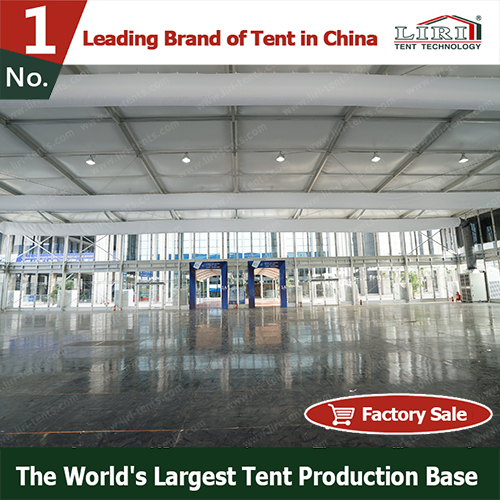 Canopy Brand Curtains, Canopy Brand Curtains Suppliers and ...