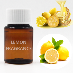 Y&R Lemon Flavor Concentrate Liquid Flavour For Drinks,Dairy Products