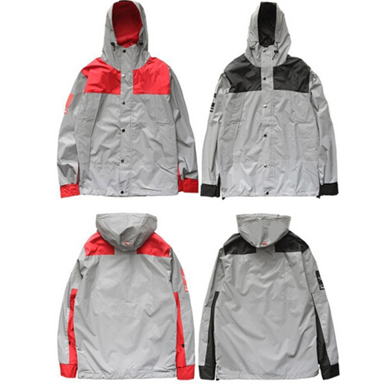 coupon for north face jacket aliexpress 518bb e354f