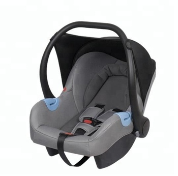 Infant Carrier Seat >> Group 0 Infant Carrier Baby Car Seat Factory Child Car Seat Buy Group 0 Infant Carrier Stroller Carrier Group 0 Baby Car Seat Product On