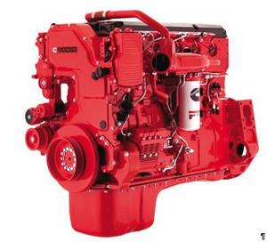 Braden Winches, Braden Winches Suppliers and Manufacturers
