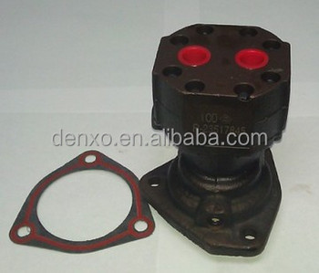 r23537686 detroit engine fuel pump for truck buy detroit fuelr23537686 detroit engine fuel pump for truck