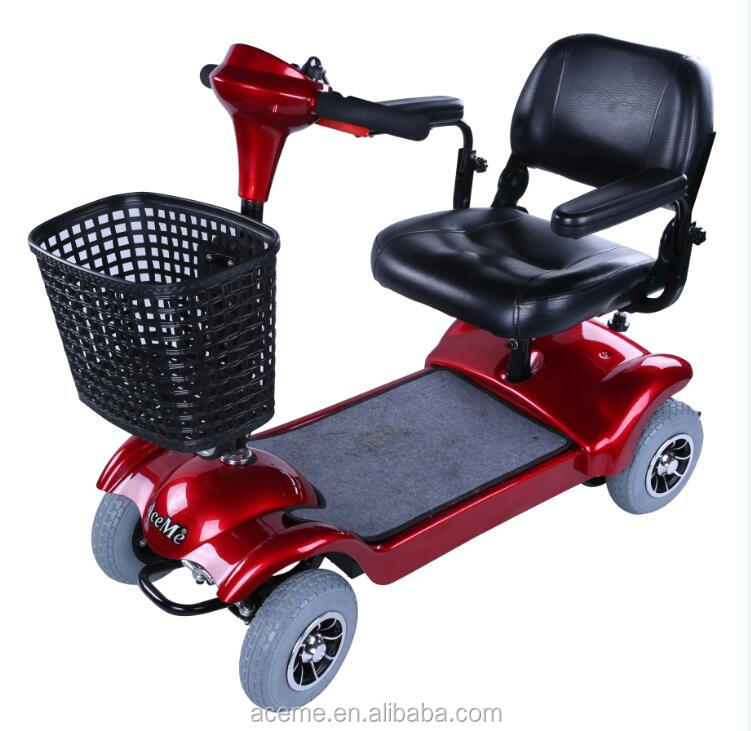 elektromobil motorisierte rollstuhl mit versand warenkorb. Black Bedroom Furniture Sets. Home Design Ideas