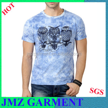 High quality crew neck t shirts for men cotton t shirts for High crew neck t shirts