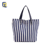 Direct OEM bags factory manufacturer, 2019 New customized Canvas Shoulder Bag, Totes Hobos Handbag Top-Handle Bags Beach