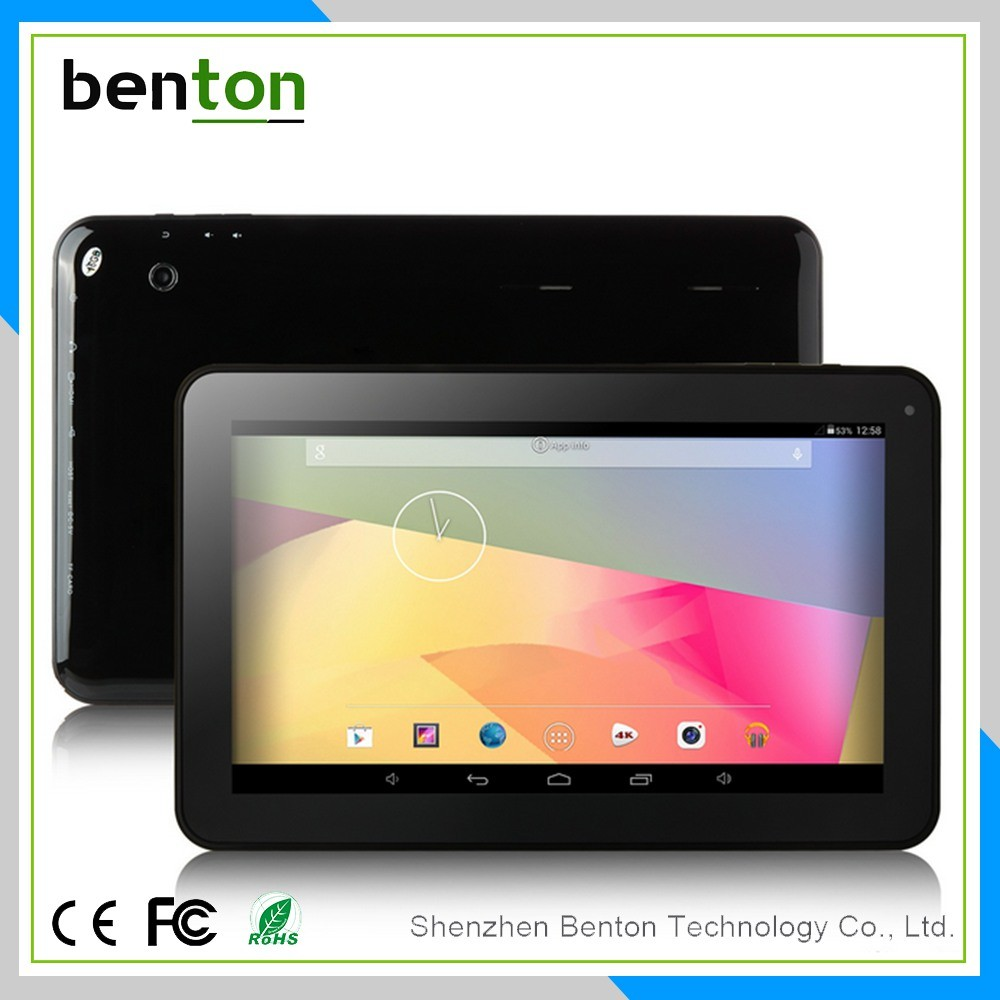 WCDMA Phone Call 2018 New Phablet 7 Inch Spreadtrum7731E Quad Core 3G Tablet Android Marshmallow