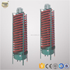 Industrial Jinshibao gold extraction machine
