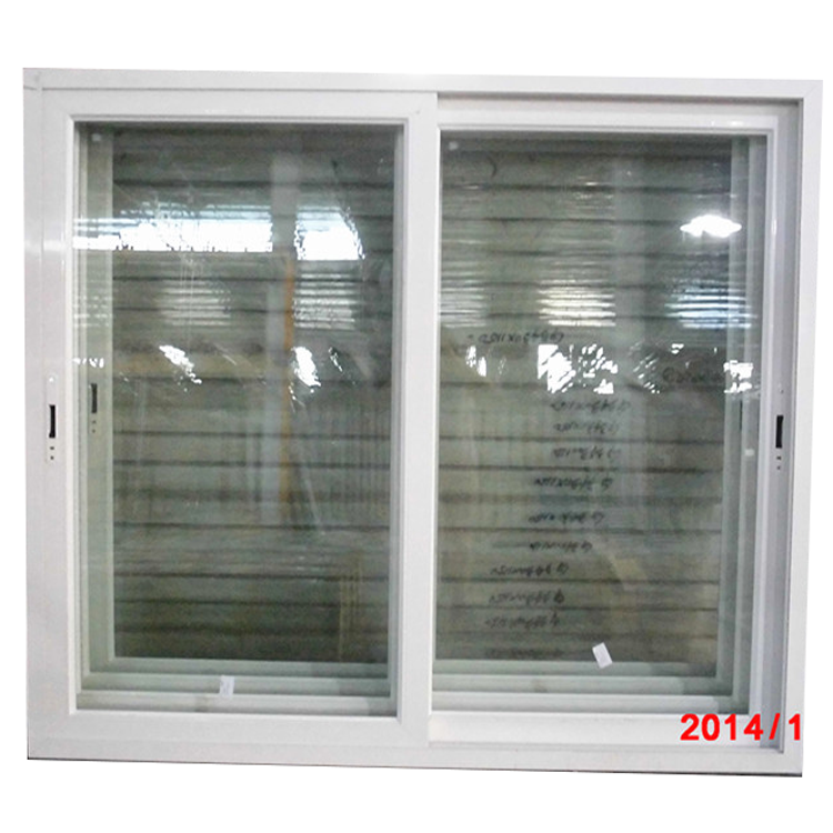 China top brand hardware used windows and doors