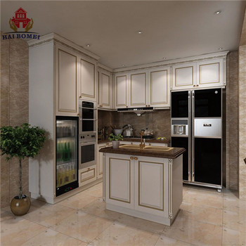 Hotel Kitchen Layout Of Kitchen Island With Refrigerator Buy Hotel Kitchen Layout Of Kitchen Island With Refrigerator Kitchen Island With