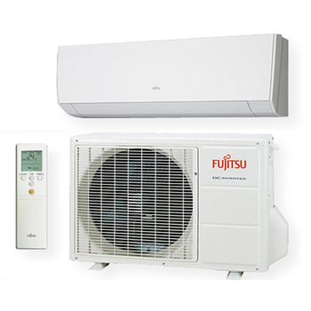 Inverter Air Conditioner Fujitsu Dc Inverter Air Conditioner