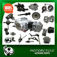 High performance CD70 70cc Motorcycle Engine Parts