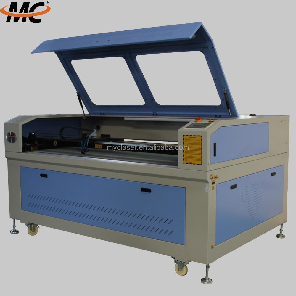 Mini Greeting Card Laser Cutting Machine Mini Greeting Card Laser