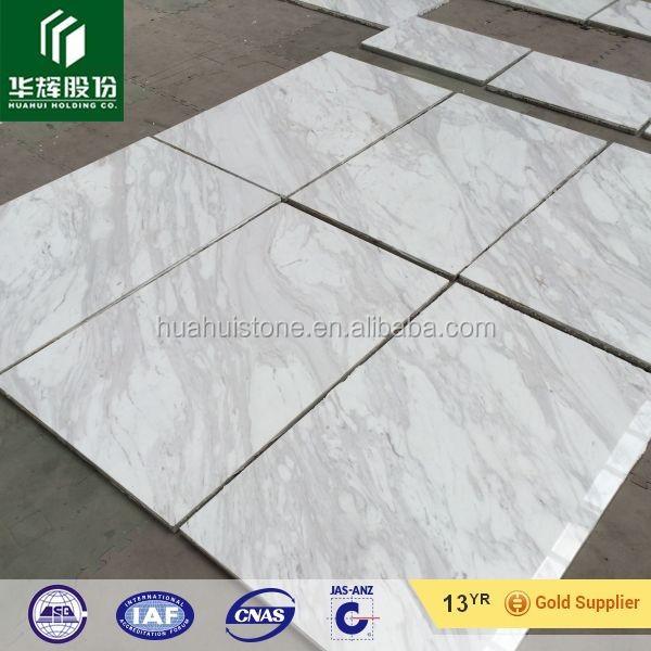 1cm 2cm Thick Marble Tile Slab Polished