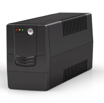 Competitive 600va ups price in india with battery