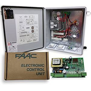 Cheap Control Panel Circuit Diagram, find Control Panel ... on