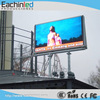 Full color High quality Outdoor led display P5 P6 SMD RGB led module