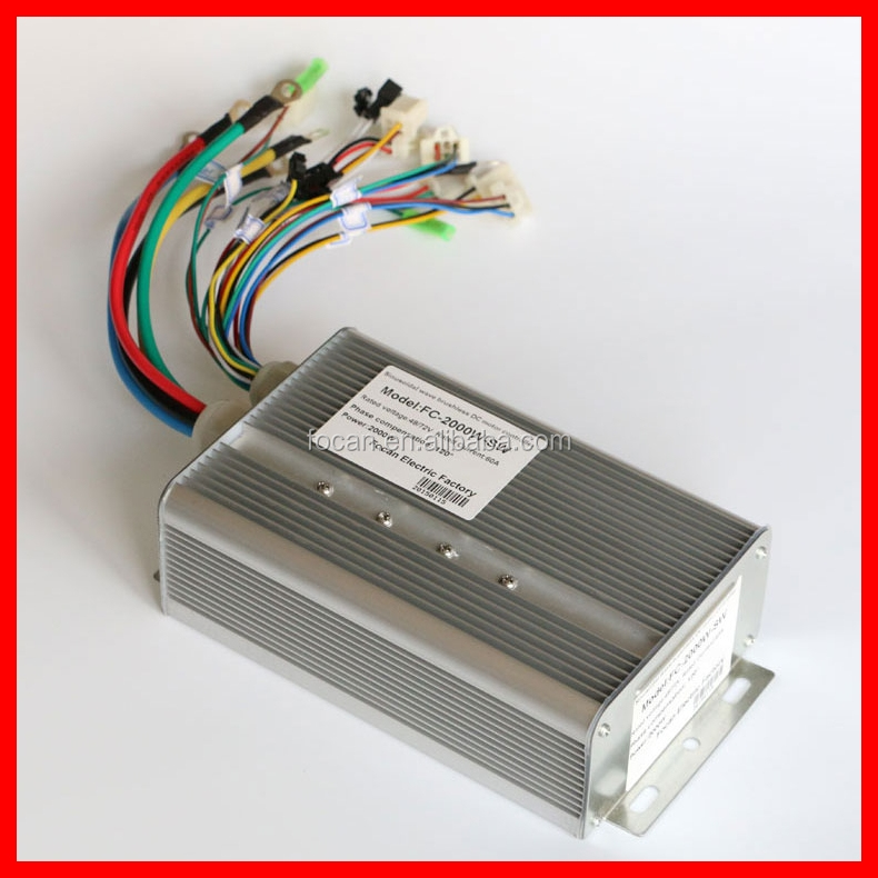 Tube Motor Controller, Tube Motor Controller Suppliers and ...