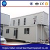 Ready built prefabricated mobile the prefab house modular demountable house portable 3 bedroom house plans design